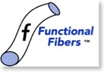 Functional Fibers Logo Export Cropped